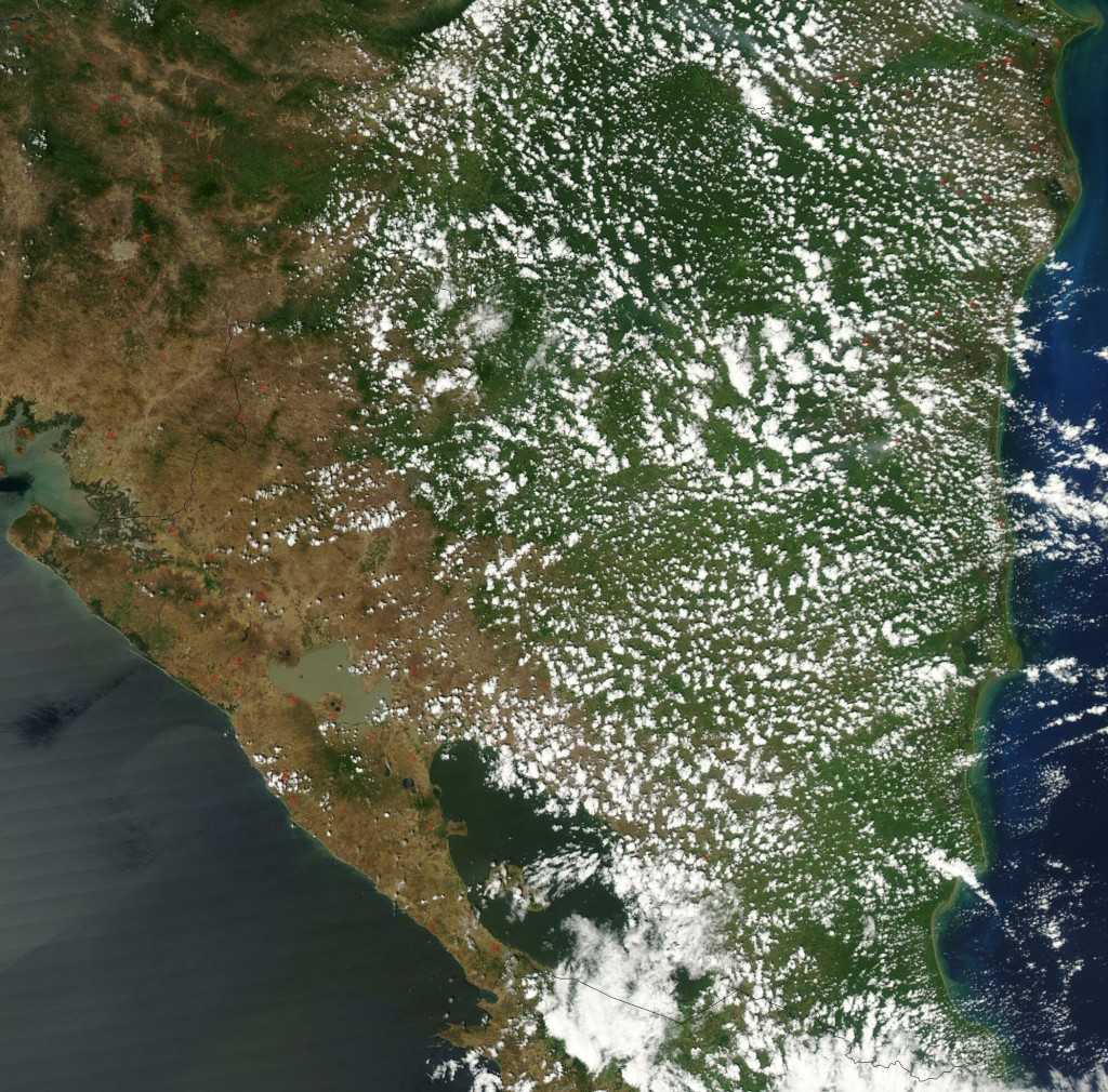 Satellite_image_of_Nicaragua_in_March_2003
