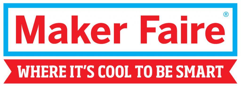 MakerFaireWhereItisColltobesmart